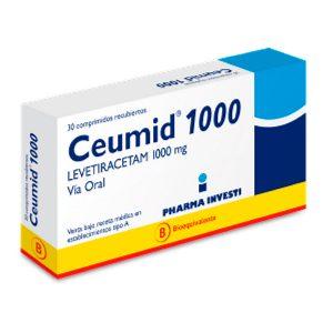 Ceumid 1000
