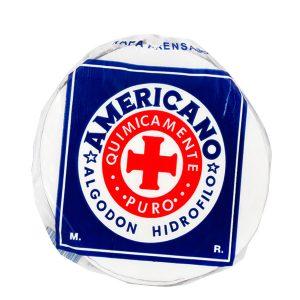 Algoón hidrófilo 250 g