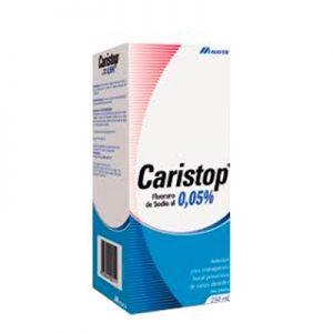 Caristop 0,05%