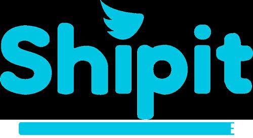 Shipit despachos a todo Chile