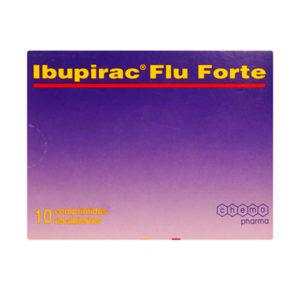 ibupirac fku forte 10 comprimidos recubiertos