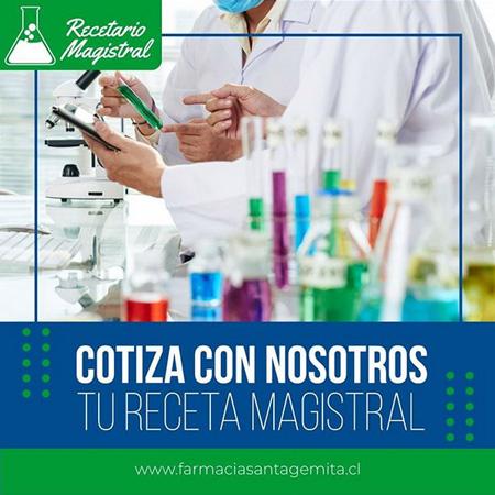 Medicamentos Bioequivalentes