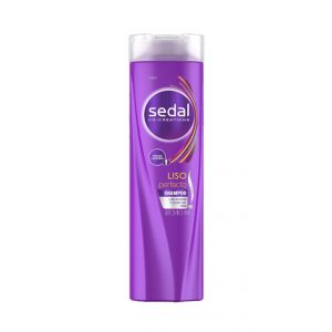 Shampoo-Co-Creations-Liso-Perfecto-Sedal