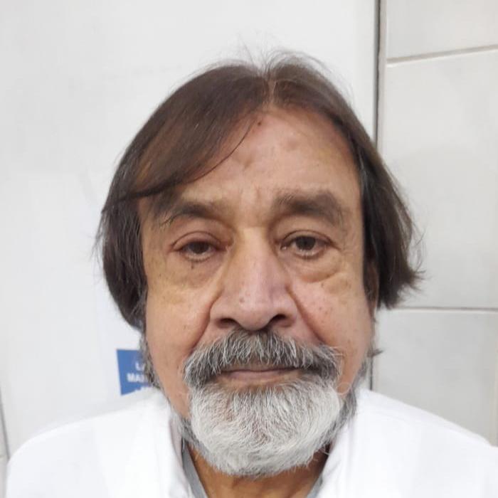 Jaime Santis