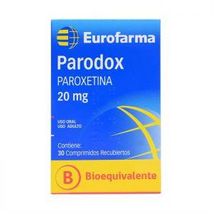 parodox-paroxetina-20-mg-30-comprimidos-recubiertos Eurofarma