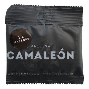 Anilina Camaleón 11 Marengo